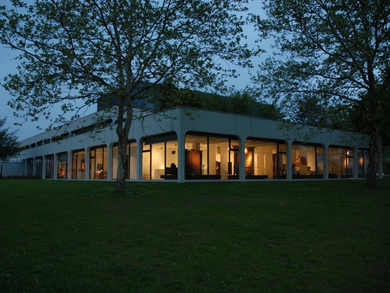 stadt freudenberg am main rauch museum. Black Bedroom Furniture Sets. Home Design Ideas