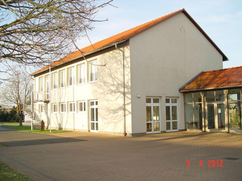Ortsverwaltungen Stadt Freudenberg Am Main