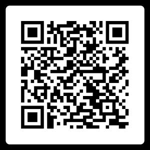Einfach Code zum Ticketshop anklicken