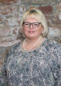 Schmidt, Stadträtin Margarete