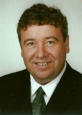 Roland Hildenbrand