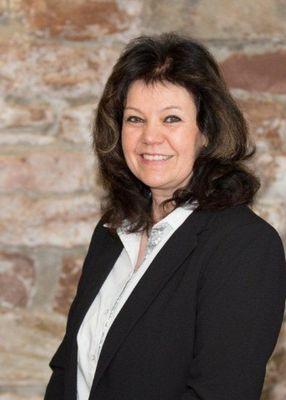Ellen Schnellbach