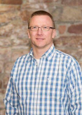 Lars Kaller