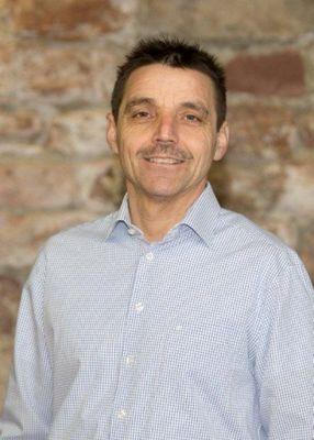 Rolf Döhner